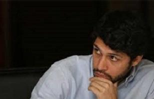 حسام الزناتي مدير لجنة المسابقات أرفض الحصول على راتب من إتحاد الكرة