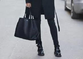 اختاري الحقيبة المناسبة لك ولحياتك من أشهر أنواع الحقائب النسائية