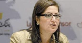 وزارة التخطيط قطاع الكهرباء من ضمن أولويات الخطة المالية للعام المالي الجديد