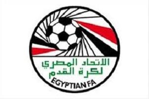 وزارة الرياضة رافضة تغيير شعار اتحاد الكرة