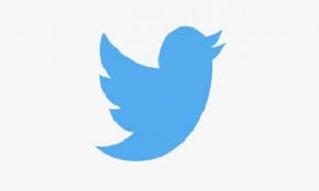 اختراق حساب تويتر التابع للمديرية العامة للسجون في السعودية