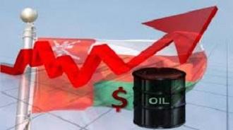 ارتفاع سعر النفط في عمان 6.46 دولار إلى 26.61 دولار للبرميل