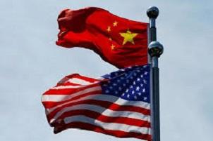 رويترز: انخفاض الاستثمارات الصينية بالولايات المتحدة الأمريكية تضغط على تدفق الاستثمارات بينهم