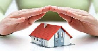 ماذا تعرف عن تأمين المسكن ضد الحريق والسرقة وتلف الممتلكات