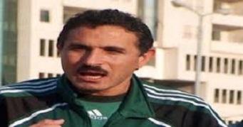 ذكريات النجم مصطفى نجم قبل انضمامه لنادي الزمالك