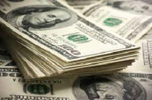 عجز فى الموازنة العامة قد تجاوز ٤٠٠ مليار جنيه