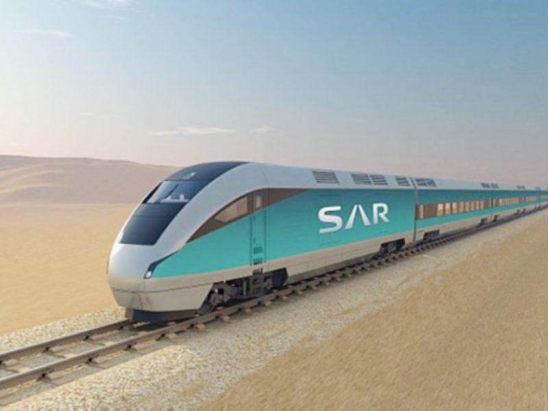 إتاحة حجز تذاكر قطار سار من خلال موقع .sar.com.sa، أو تطبيق سار تعرف على التفاصيل
