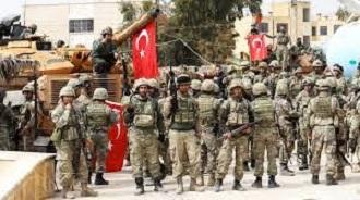 ماعت تطالب الأمم المتحدة بالتحقيق في انتهاكات تركيا ضد اللاجئين السوريين