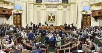 موافقة برلمانية لفرض رسوم أجهزة المحمول