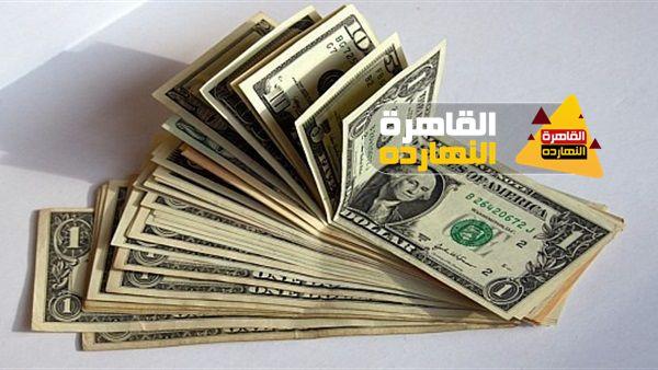 استقرار سعر الدولار في السودان اليوم الجمعة 12 يونيو 2020.. سعر صرف الجنيه السوداني مقابل العملات الأجنبية في السوق السوداء