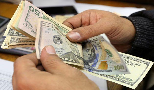 سعر الدولار في السودان اليوم الخميس 4/6/2020 ..سعر صرف الجنيه السوداني مقابل العملات الأجنبية في السوق السوداء