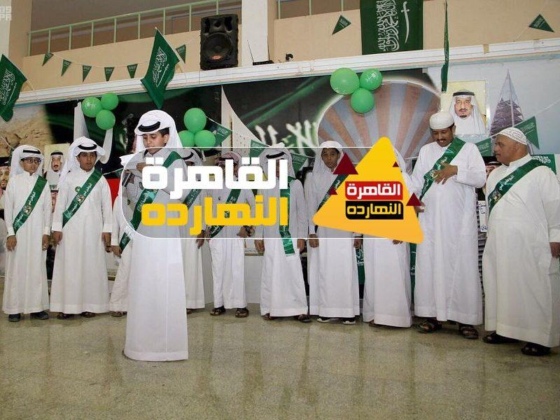 التقويم الدراسي 1442 في السعودية موعد بداية العام الدراسي الجديد وإجازة نصف وآخر العام