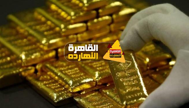 اسعار الذهب في سوريا اليوم السبت 6-6-2020 مقابل الليرة