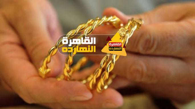 اسعار الذهب في سوريا اليوم الأثنين 8-6-2020 مقابل الليرة والعملات الأجنبية