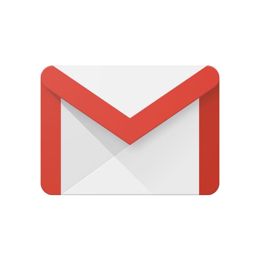 رابط تحميل جي ميل مباشرة Gmail