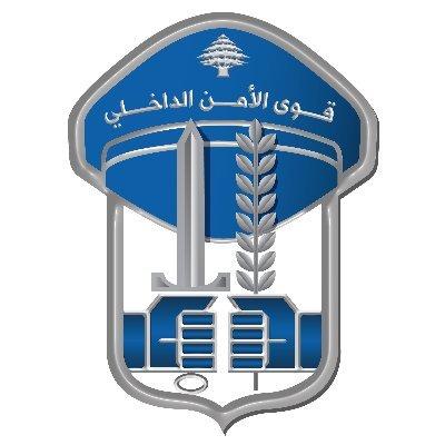 قوى الأمن اللبنانية تكشف تفاصيل هروب سجناء (بعبدا) في لبنان اليوم
